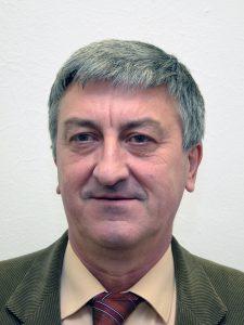 JUDr. Juraj Sopoliga